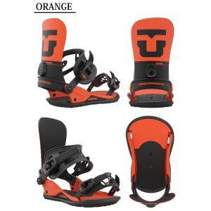 送料無料 19-20 UNION ユニオン BINDING ビンディング STRATA ストラータ バインディング スノーボード 日本正規品 follows 04