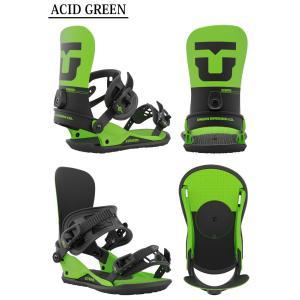 送料無料 19-20 UNION ユニオン BINDING ビンディング STRATA ストラータ バインディング スノーボード 日本正規品 follows 05