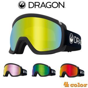代引料無料 17-18 DRAGON ゴーグル ドラゴン スノーボードゴーグル D3 ディースリー LUMALENS ジャパンフィット スノー ゴーグル SNOW GOGGLES follows