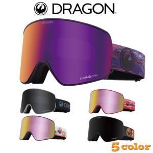 代引料無料 17-18 DRAGON ゴーグル ドラゴン スノーボードゴーグル NFX エヌエフエックス LUMALENS ジャパンフィット スノー ゴーグル SNOW GOGGLES follows