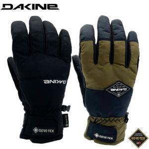 DAKINE ダカイン スノーボードグローブ SKYLINE MITT スノーボード グローブ ミトン AG237-711|follows