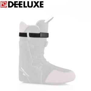 DEELUXE ディーラックス INNER POWER BELT インナーパワーベルト ブーツ用アク...