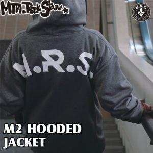 19-20 Mtn. Rock Star マウンテンロックスター PLAN B プランビー M2 HOODED エムツーフード スノーボードウェア ユニセックス|follows