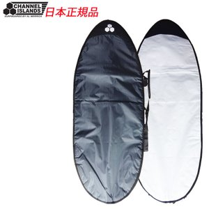CHANNEL ISLANDS AL MERRICK アルメリック  FEATHER LITE SP...