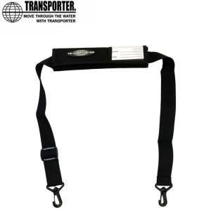 TRANSPORTER 【トランスポーター】ショルダーストラップ [TP001] サーフボードケース ハードケース対応|follows