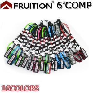 Fruition リーシュコード  アジア諸国でのコストダウンでの、リーシュ生産が多い昨今。  その...