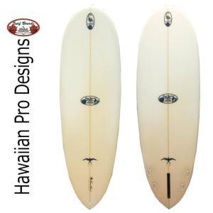HPD ハワイアンプロデザイン Donald Takayama ドナルドタカヤマ サーフボード SCORPION スコーピオン 5'10 [#12413]|follows