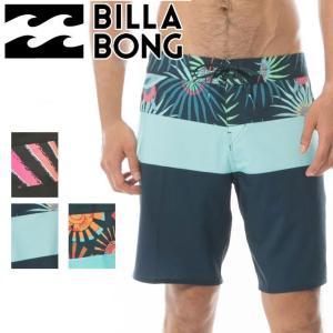 [現品限り特別価格] BILLABONG ビラボン サーフトランクス メンズ AE011-509 サーフィン・サーフパンツ・水着 mens trunks|follows