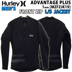 HURLEY WETSUITS 【ハーレー】 ウェットスーツ 正規販売店  ◆ADVANTAGE P...