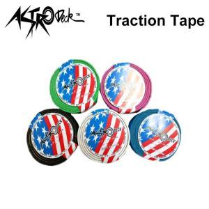 ASTRODECK アストロデッキ デッキパッド Traction Tape トラクションテープ {マリンスポーツ・デッキパッド}|follows