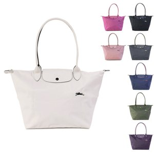 61fe39f28844 ロンシャン LONGCHAMP バッグ LE PLIAGE CLUB TOTE BAG L ル・プリアージュ クラブ トートバッグ ナイロン  (1899 619) 2018年秋冬