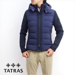 2016年秋冬 タトラス TATRAS メンズ タロ TAR...