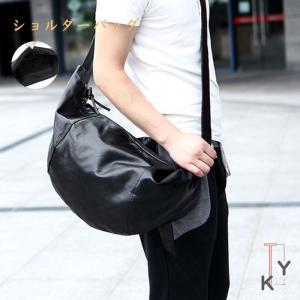 ショルダーバッグ メンズ バッグ 送料無料 おしゃれ バッグ 鞄 ショルダー 斜め掛け メンズバッグ 父の日 プレゼント ギフト バレンタインギフト|fontier-tokyo