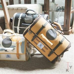 ペット用バッグ リュックサック リュックキャリー 犬 猫 キャット ドッグ キャリーバッグ 小型 超小型 おしゃれ かわいい ギフト バレンタインギフト|fontier-tokyo