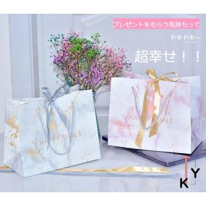 ラッピング袋 プレゼント 包装袋 可愛い ピンク プレゼント袋 ギフト バレンタイン 大きさサイズ ...