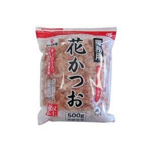 ヤマキ) 花かつお 業務用 500g