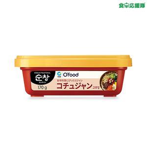 Sempio センピョ コチュジャン 170g 韓国調味料 韓国食品|foodsup