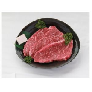神戸牛 赤身 ステーキ 120g ×3セット 送料無料 ギフト お取り寄せ グルメ 贈り物 foodyamadaya