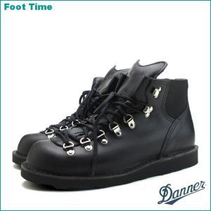 ダナーマウンテンパス #32707 メンズ|foot-time