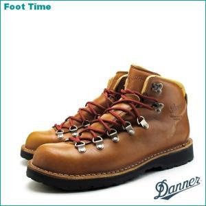 ダナーマウンテンパス #33276 メンズ|foot-time