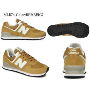 ニューバランス ML574 11COLORS|foot-time|03