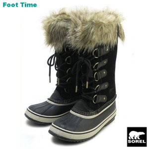 SOREL JOAN OF ARCTIC ソレル ジョアンオブアークティック スノーブーツ 5 Colors NL1540 NL2429|foot-time