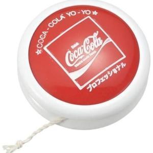 コカ・コーラ ヨーヨー コカ・コーラ プロフェッショナル|football-item