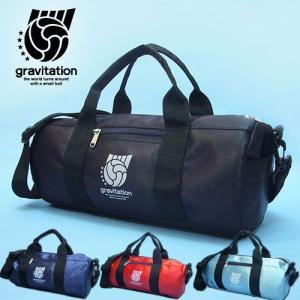 gravitation ミニドラムバッグ...
