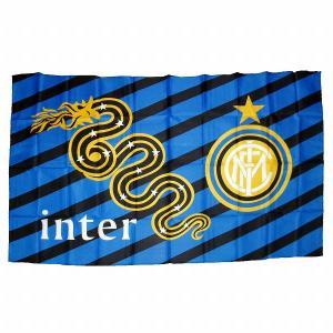 インテルミラノ フラッグ(旗)|footballfan