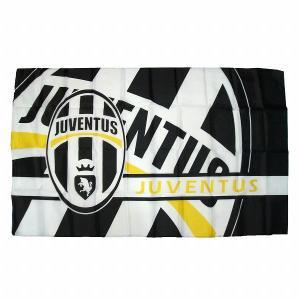ユベントス フラッグ(旗)|footballfan