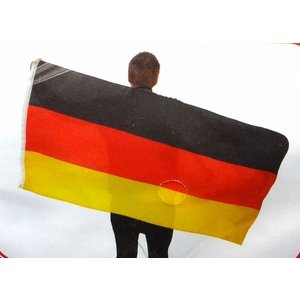 ドイツ フラッグ(国旗)|footballfan