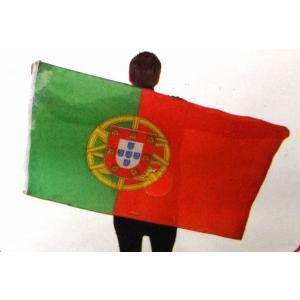 ポルトガル フラッグ(国旗)|footballfan