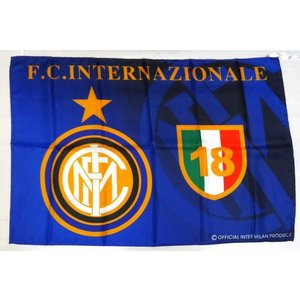 インテルミラノ フラッグ|footballfan