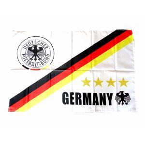 ドイツ代表 フラッグ|footballfan
