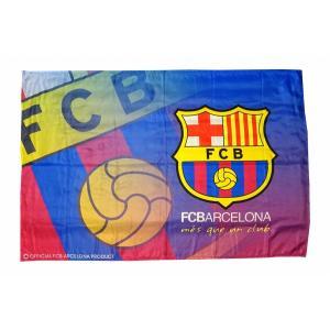 FCバルセロナ フラッグ|footballfan