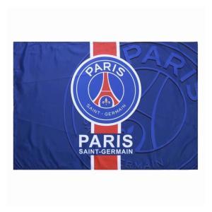 パリサンジェルマン フラッグ(旗) 〔fl145〕|footballfan