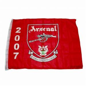 アーセナル フラッグ(旗)|footballfan