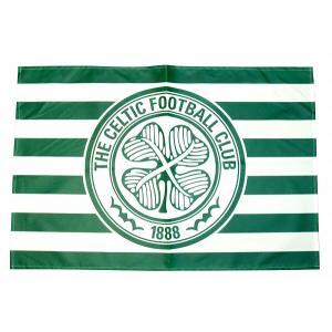 セルティック フラッグ(旗)A|footballfan