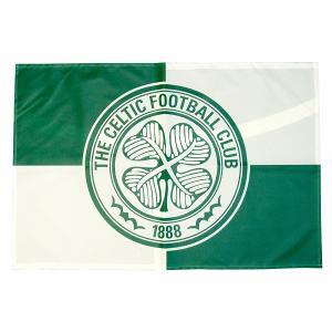 セルティック フラッグ(旗)B|footballfan