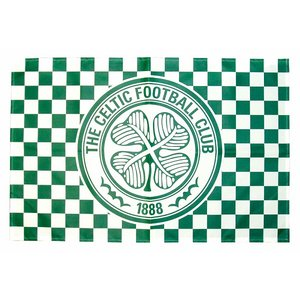 セルティック フラッグ(旗)C|footballfan
