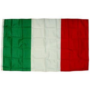 イタリア フラッグ(国旗)|footballfan