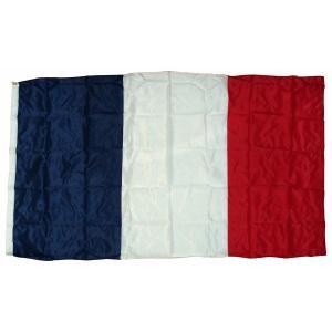 フランス フラッグ(国旗)|footballfan