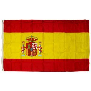 スペイン フラッグ(国旗)|footballfan