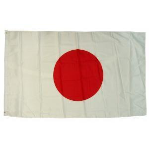 日本〔日の丸〕 フラッグ(国旗)|footballfan