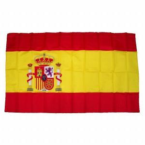 スペイン代表 フラッグ(国旗)|footballfan