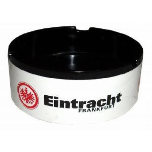 フランクフルト(オフィシャル) 灰皿|footballfan
