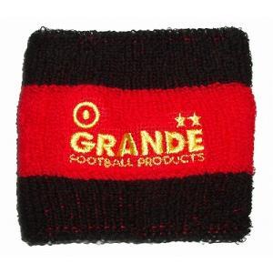 GRANDE リストバンド[GRANDE] アンゴラ【ワールドカップ関連】|footballfan