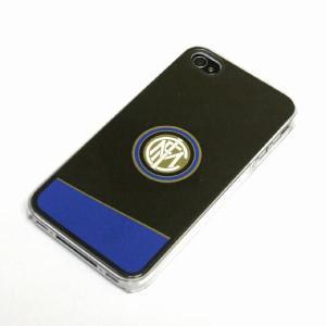 インテルミラノ iPhone4/4sケース|footballfan