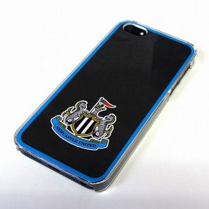 ニューカッスル iPhone5/iPhone5sケース|footballfan