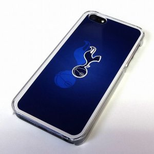 トッテナム iPhone5/iPhone5sケース|footballfan
